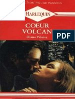 Au_coeur_du_volcan_-_Diana_Palmer.pdf
