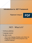 NETOverview.ppt