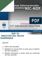 6.NIIF13 (1)