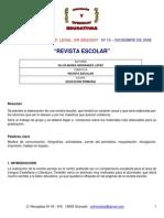 SILVIA_M_HERNANDEZ_1.pdf
