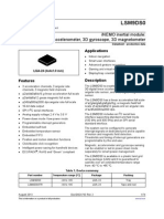 LSM9DS0.pdf