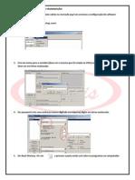 TRANSMISSÃO VIA REDE FANUC.pdf