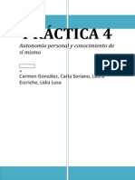 PR_CTICA_4_