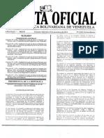 g e 6 156 Decreto 1422 Ley de Registros y Del Notariado