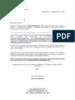Informe de Dominio y Hosting(CANCER de LA MUJER 2015)