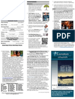 bulletin mar 21-2015