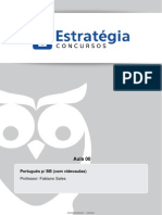 curso-4853-aula-00-v1 PORTUGUES.pdf
