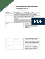 Guía Didáctica Pruebas Psicologicas