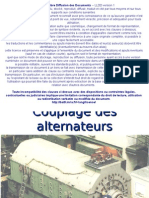 couplage_alternateurs.ppt