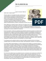 Esfuerzoyservicio.blogspot.com.Es-PARA LEER a LOS CLÁSICOS II-1