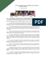 Divulga_ Conplei Regional Abril 2015 Amazonas
