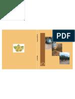 AveleiraVersaoFinal.pdf