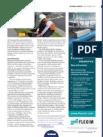 Páginas DesdeWater and Wastewater 12 2014 01 2015-4