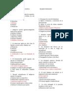 Farmacologia Clinicaexamen Ordi