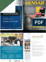 Mensaje633 Art Migración&PuebloMapuchePDF