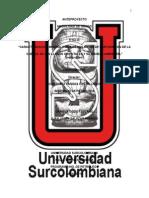 _caracterizacion Mineralogica de Los Ripios de Perforacion de La Cuenca de Los Llanos Orientales y Su Manejo Ambiental_supercorregido