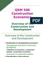 1.Overview Construction n Development[1]