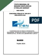 BCAS006-2014 DICIEMBRE 2014.docx