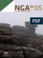 Menga_05_Estudios_05-libre.pdf