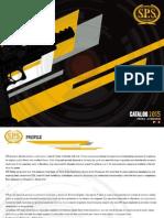 SPS Catalog 2015 Maquetado LOW