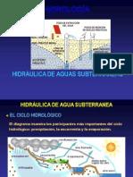 PresentAguasSubteJCM.pdf