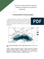 Evolutia Geomorfologica a Litoralului Romanesc.doc