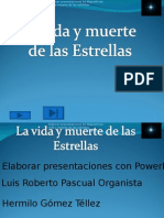 lassestrellas.ppt