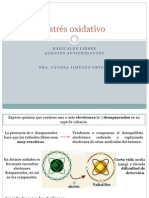 Estres_oxidativo