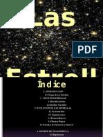 prsntcn-lasestrellas-101212111706-phpapp01.pptx