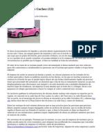 Article   Empe?os De Coches (12)