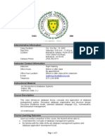CSCI_507_-_FA_2009_Syllabus.docx