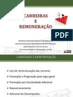 apresentapresentacao_carreirasacao_carreiras