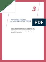 Sociedadeecultura 03 Portfolio B ALUNO