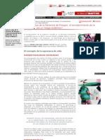 Www Mapfre Com Fundacion HTML Revistas Gerencia n107 Estudio (1)