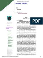 MAKALAH SIKLUS SULFUR _ GLORY SHINE.pdf
