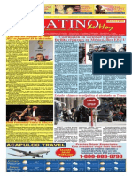 El Latino de Hoy Weekly Newspaper of Oregon | 3-18-2015