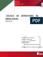 DISEÑO DE PISCINA.docx