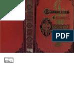 Frau Abrines Lorenzo - Diccionario Enciclopedico de La Masoneria (Tomo II - PZ)