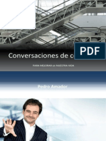 preguntas-coaching-pedro-amador.pdf