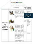 DELIVERY AND LOGISTICS POLICIES AND PROCEDURES.docx