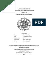 cover laporan praktikum penentuan COD