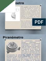 medidores.pptx