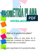 corte-091115000032-phpapp01 (1).ppt