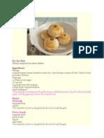 Tau Sar Piah recipe.docx