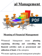 FM PPT RDS