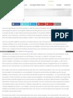 08 - Protetor.pdf
