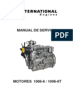 Manual de Serviço _ Motores Perkins 1006-6 & 1006-6T _ INTERNATIONAL® Engines.pdf