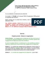 dcret+CED.pdf