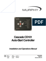 Cascade CD101 _ Auto-Start Controller _ Installation and Operations Manual _ 00-02.0594 _ Sept 2011 _ FW MURPHY.pdf