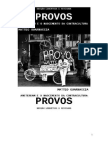 Provos-Amsterdam-e-o-nascimento-da-contracultura-Matteo-Guarnaccia.pdf